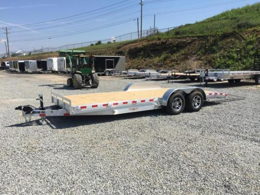 Car Trailers For Sale In Carlisle Pa