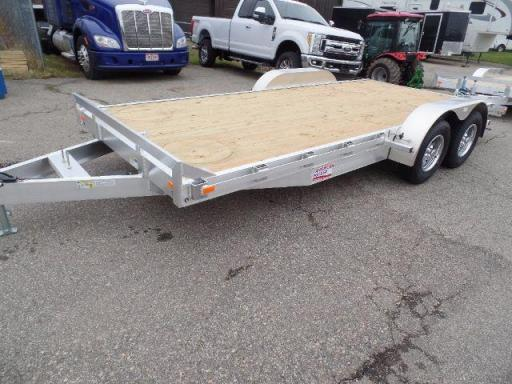 Used Car Hauler For Sale In Michigan