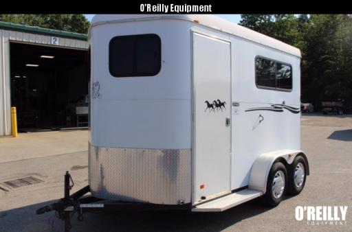 2007 Cotner royal 6 x 13