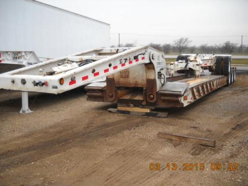 2004 Load King
