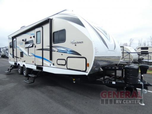 2019 Coachmen RV 301blds