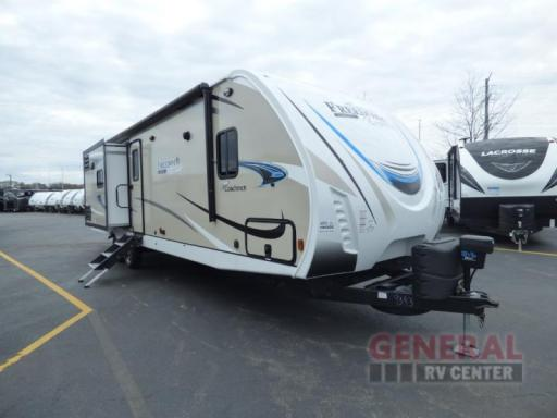 2020 Coachmen RV 320bhds