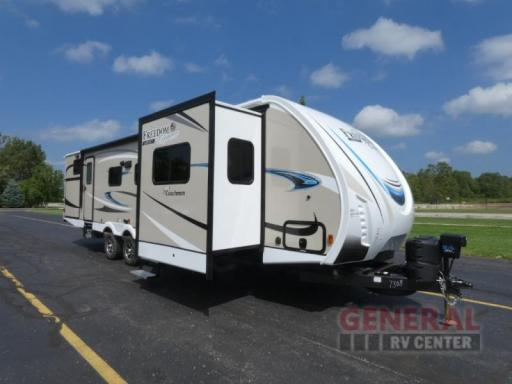 2019 Coachmen RV 321fedsle