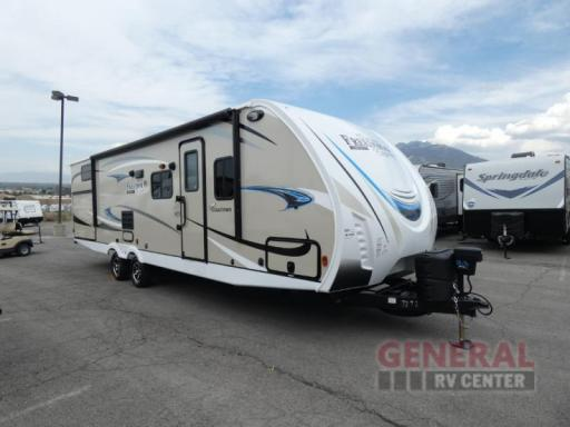 2019 Coachmen RV 292bhds