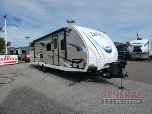 2019 Coachmen RV 292bhdsle