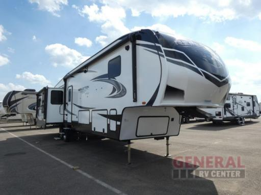 2020 Grand Design RV 367bhs