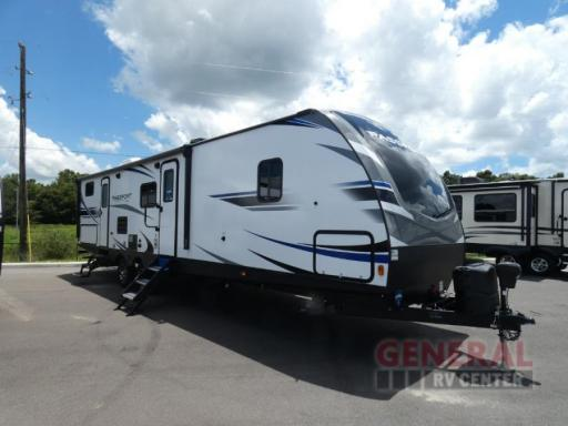 2020 Keystone RV 3351bh grand touring