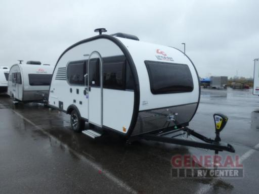 2020 Outdoors RV Manufacturing max