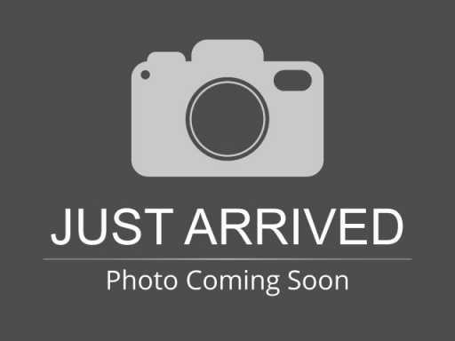 Big Tex Car Carrier/Hauler trailers for sale