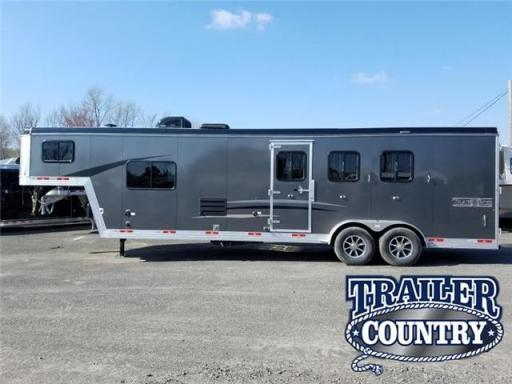 Trailer Country Cabot Ar >> Used Horse Trailers For Sale In Cabot Ar Trailersmarket Com