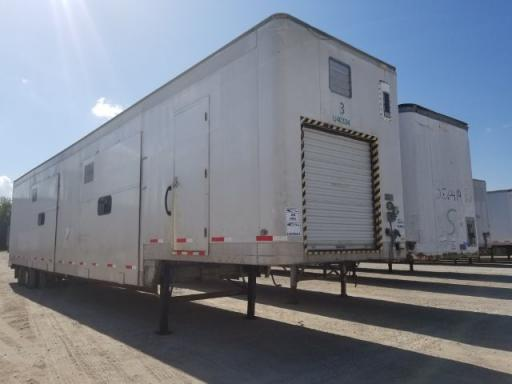 Used Great Dane Drop Deck Trailers For Sale