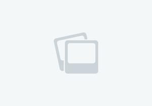 2014 Cimarron slant stock combo w/ mid tack