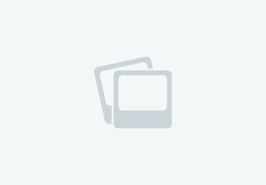 2014 Kaufman trailers 102-24 flatbed equipment trailer - used