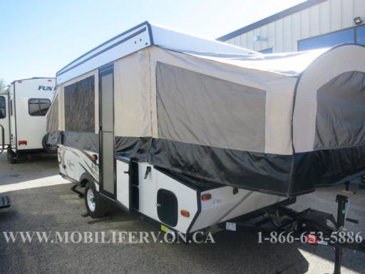 2019 Coachmen RV 128ls